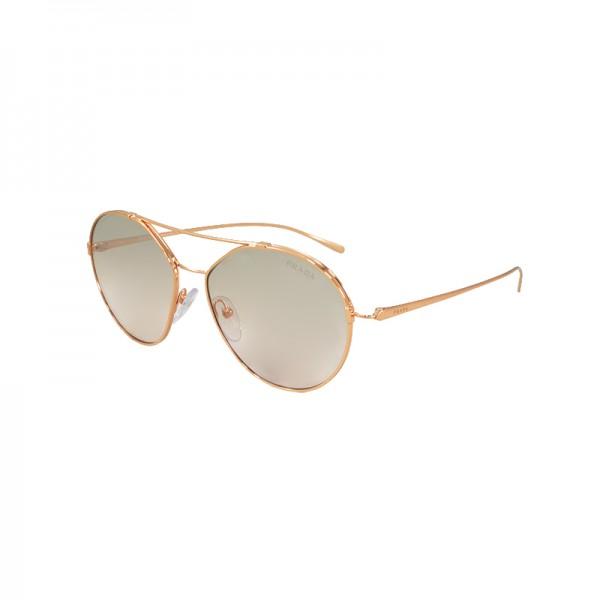 Γυαλιά Ηλίου Prada SPR 56U SVF-204 3f07c7960fb