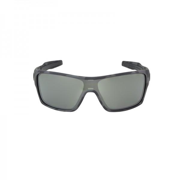 Γυαλιά Ηλίου Oakley Turbine Rotor Prizm 9307 18 ea77bed438d