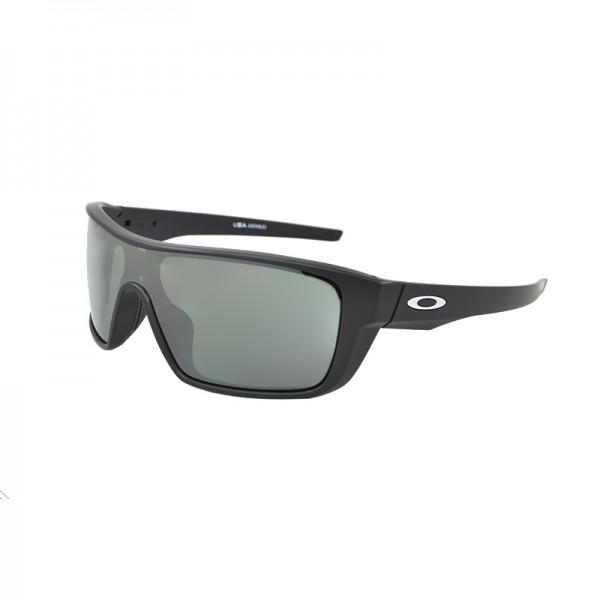 44ed452ec1 Γυαλιά Ηλίου Oakley Straight Back Prizm 9411 0327