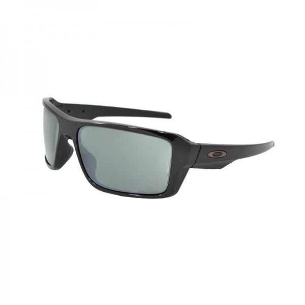 Sunglasses Oakley Double Edge Prizm 9380 1566