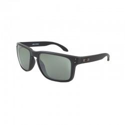 77d1c219d5 Γυαλιά Ηλίου Oakley Holbrook Prizm Polarized XL 9417 0559