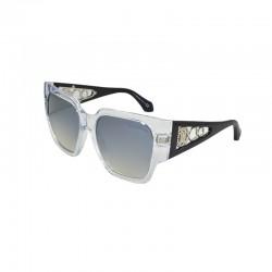 Γυαλιά Ηλίου Roberto Cavalli 1079 26X fbbcfb3e1e7