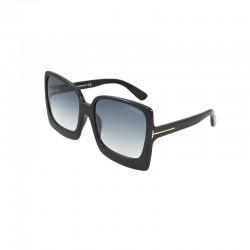 69d22199ae Γυαλιά Ηλίου Tom Ford 617 01B