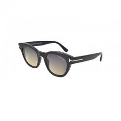 f2d14941f5 Γυαλιά Ηλίου Tom Ford 616 01C