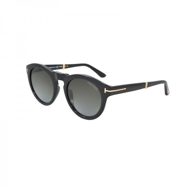 Sunglasses Tom Ford 627 01B