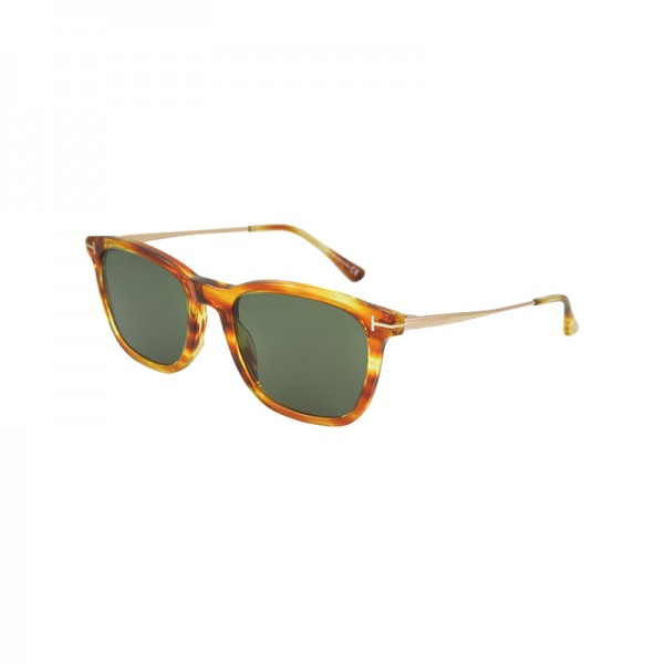 Sunglasses Tom Ford 625 47A