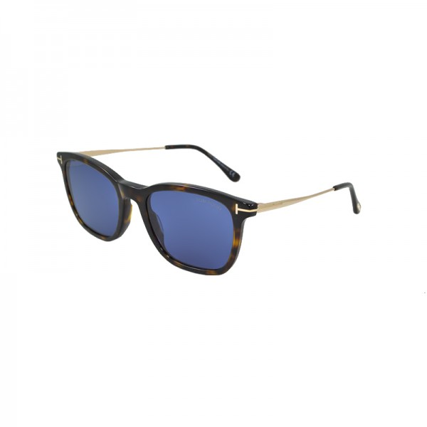 Sunglasses Tom Ford 625 52V