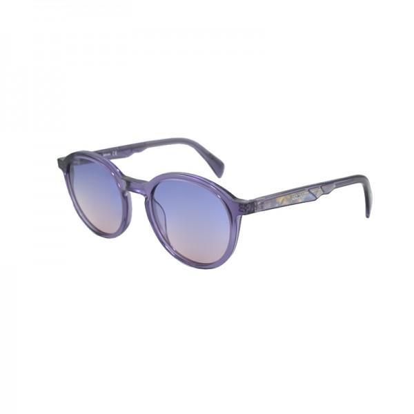 Sunglasses Just Cavalli 838S 78W