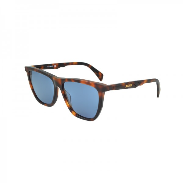 Sunglasses Just Cavalli 837S 52V