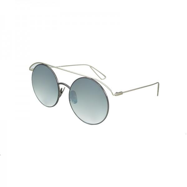 Sunglasses Med 5011A GS