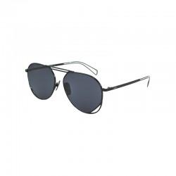 e1078c5f18 MED Eyewear - Οπτικά Τσάμη