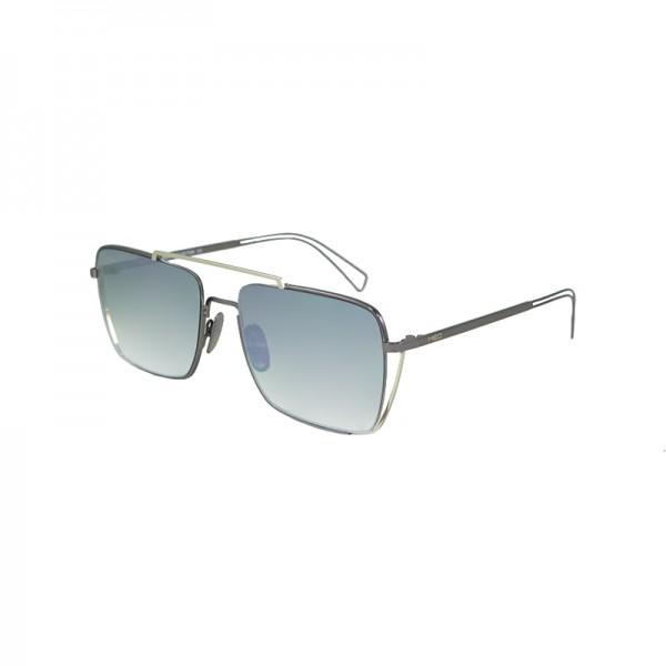 Sunglasses Med 5002C GS