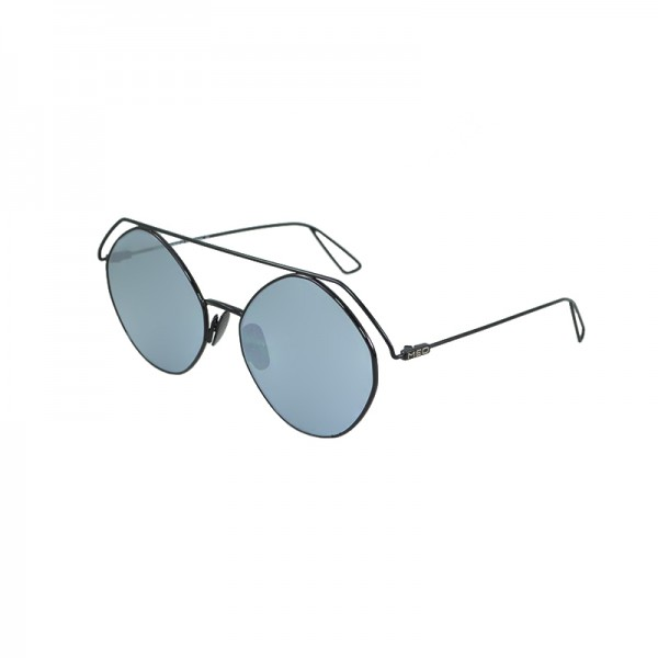 Sunglasses Med 5011C GU