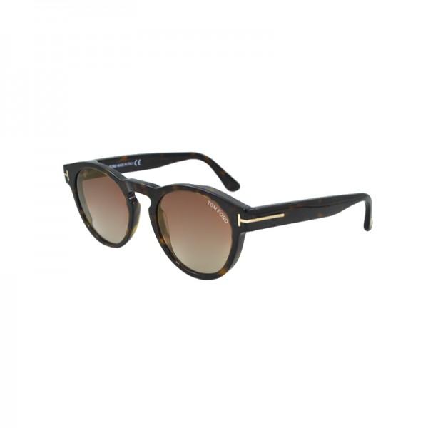 90ad5c1427 Γυαλιά Ηλίου Tom Ford Margaux 615 52G
