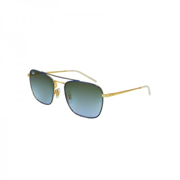 Sunglasses Ray ban 3588 9062/I7