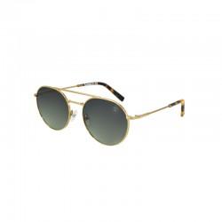 7b23816123 Γυαλιά Ηλίου Timberland 9158 32D (Polarized Lenses)