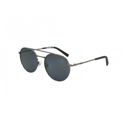 106d2e26af Γυαλιά Ηλίου Timberland 9158 08D (Polarized Lenses)