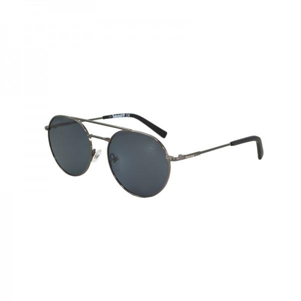Sunglasses Timberland 9158 08D (Polarized Lenses)