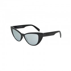 Sunglasses Italia Independent 0906.009.GLS