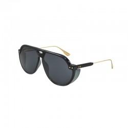 Γυαλιά Ηλίου Christian Dior Club3 08AIR ba93b6ac1ac