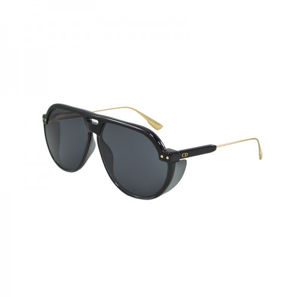 Sunglasses Christian Dior Club3 08AIR