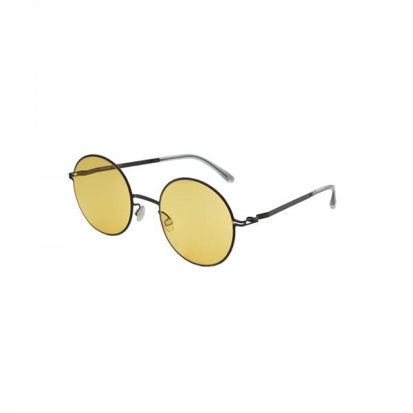 Sunglasses Mykita Studio 7.5 ShinyBlack 268