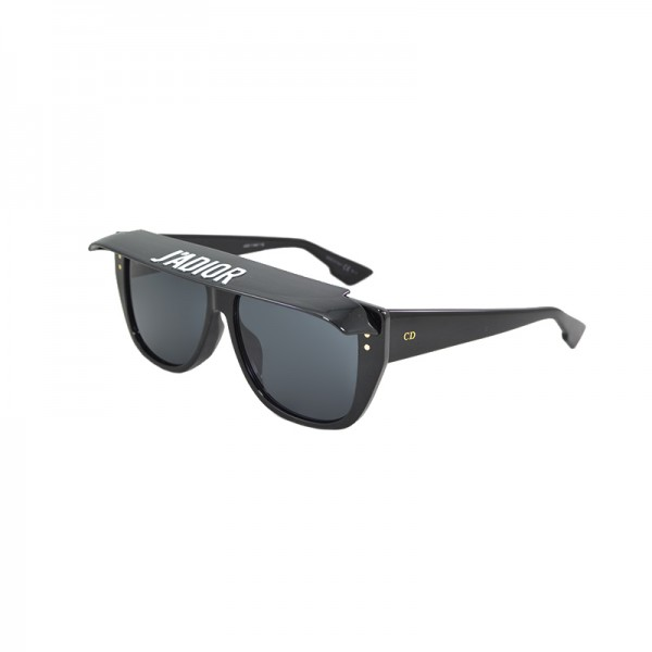 Sunglasses Christian Dior Club2 807IR