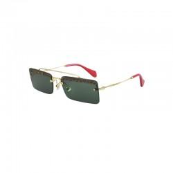 Sunglasses Miu Miu 59T KI6-3O1