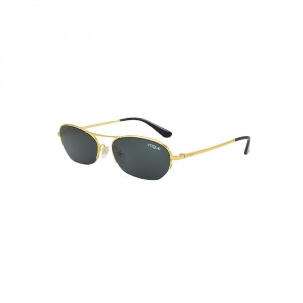 Sunglasses Vogue 4107-S 280/87