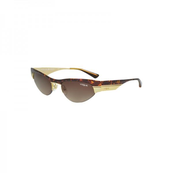 Sunglasses Vogue 4105-S 507813