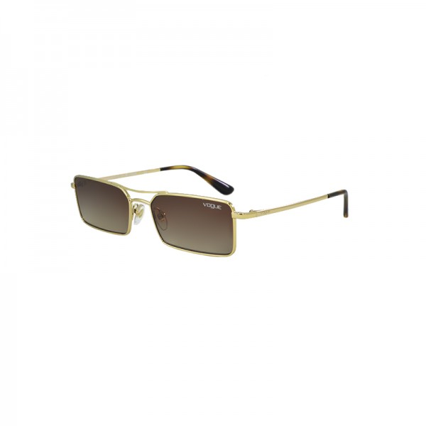 Sunglasses Vogue 4106-S 848/13