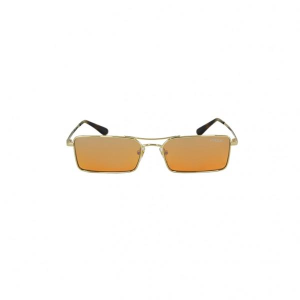 f9ef7172a4 Γυαλιά Ηλίου Vogue 4106-S 848 7H