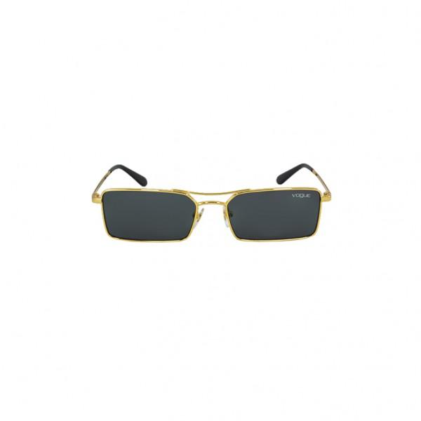 3e74083913 Γυαλιά Ηλίου Vogue 4106-S 280 87