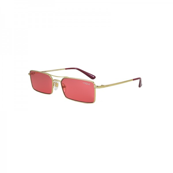 Sunglasses Vogue 4106-S 848/F5