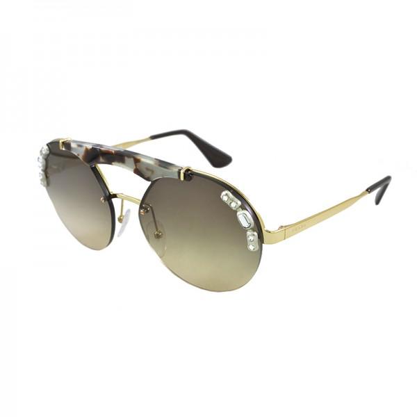 Γυαλιά Ηλίου Prada SPR 52U C3O-3D0