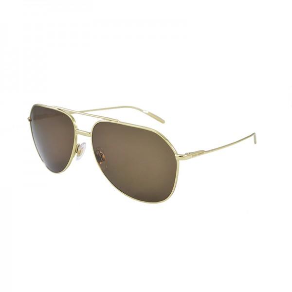 Sunglasses Dolce&Gabbana 2166 488/73