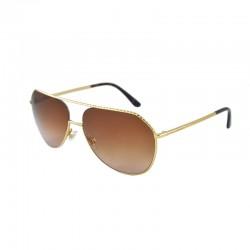 Sunglasses Dolce&Gabbana 2191 02/13
