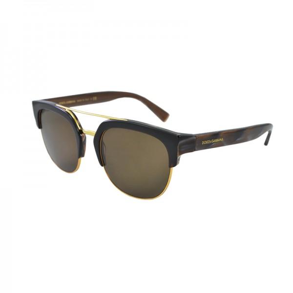 Γυαλιά Ηλίου Dolce&Gabbana 4317 3158/73