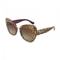 Γυαλιά Ηλίου Dolce&Gabbana 4319 3161/13