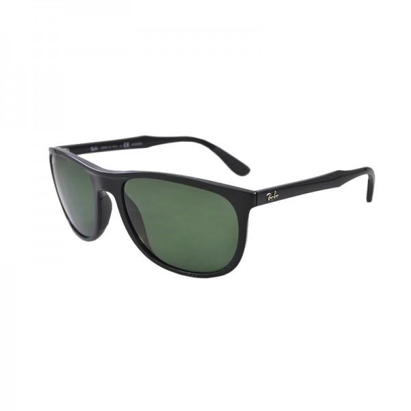 Sunglasses Ray ban 4291 601/9A (Polarized Lenses)