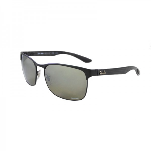 Sunglasses Ray ban 8319-CH 186/5J (Polarized Lenses)