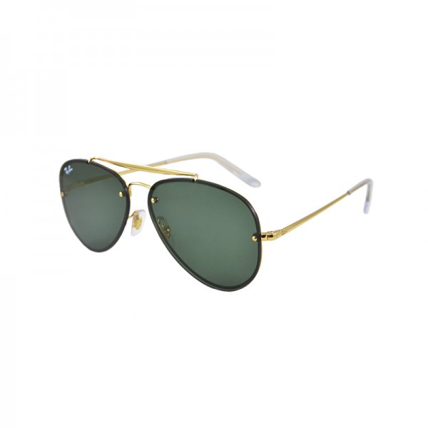 Sunglasses Ray ban 3584-N 9050/71
