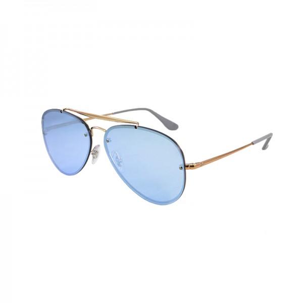 Sunglasses Ray ban 3584-N 9053/1U