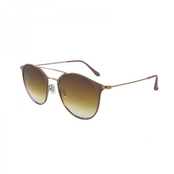 Sunglasses Ray ban 3546 9071/51
