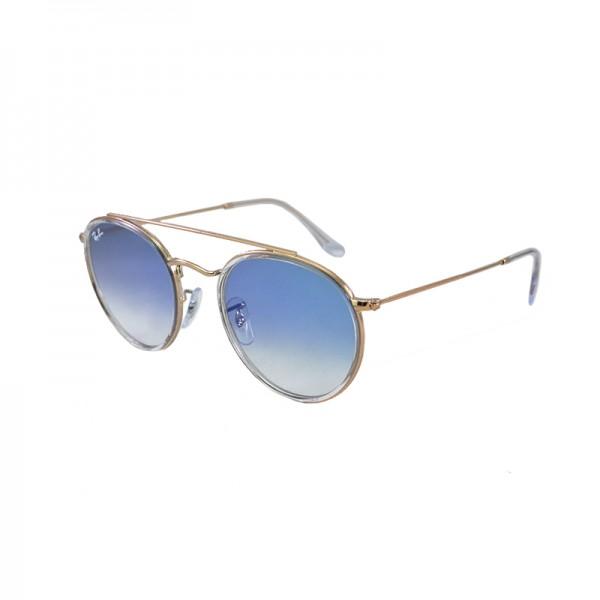 Sunglasses Ray ban 3647-N 9068/3F