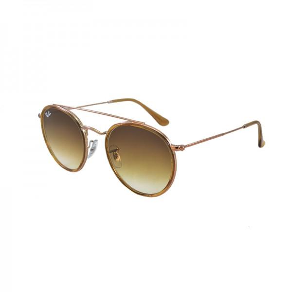 Sunglasses Ray ban 3647-N 9070/51