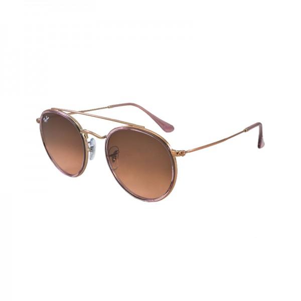 Sunglasses Ray ban 3647-N 9069/A5