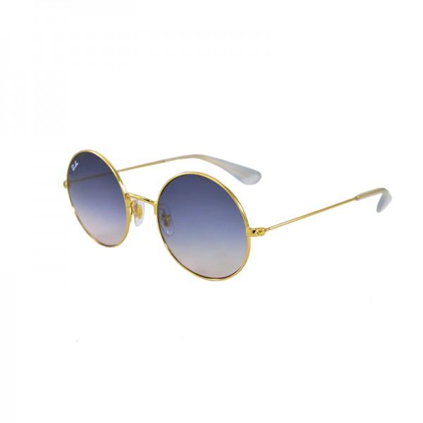 Sunglasses Ray ban 3592 001/I9