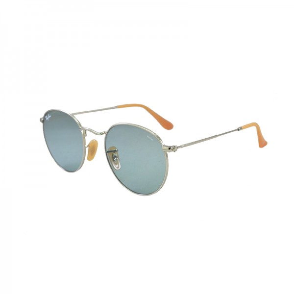 Sunglasses Ray ban 3447 9065/I5 (Photochromic)