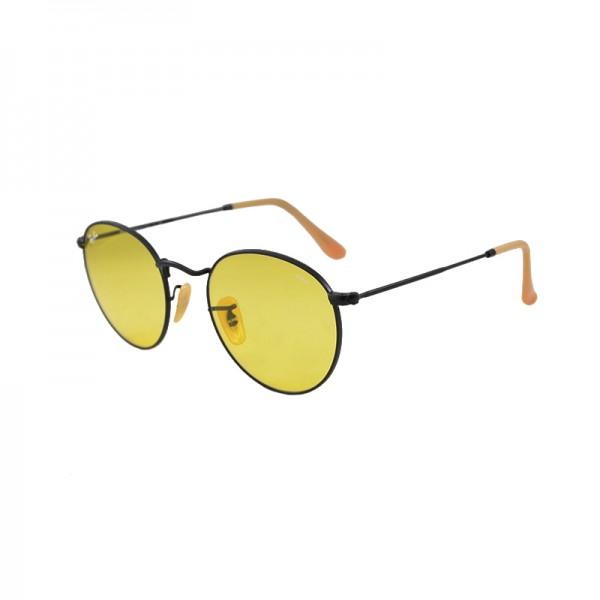 Γυαλιά Ηλίου Ray ban 3447 9066/4A (Photochromic)